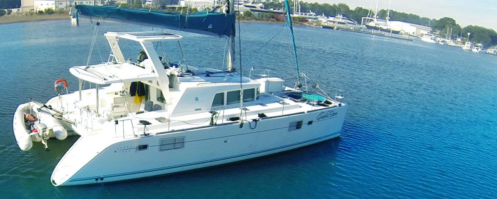 dedicated marine home dedicated marine bimini hardtop